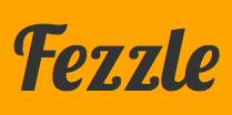 Fezzle logo